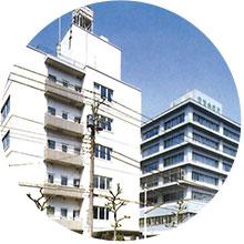 「東京清風園」を開設
