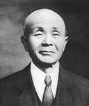 藤田 逸男